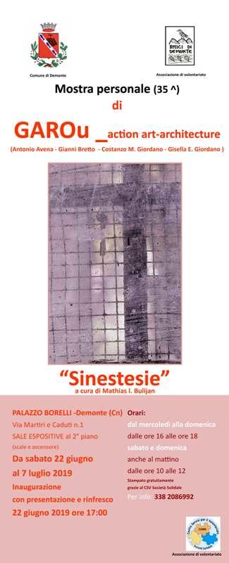 sinestesie-gruppo-garou