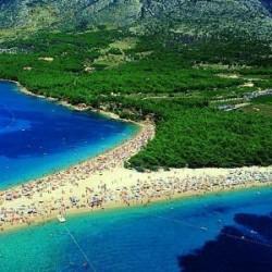 island-brac