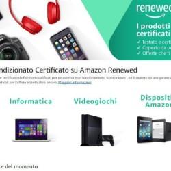 amazon-renewed-banner-1