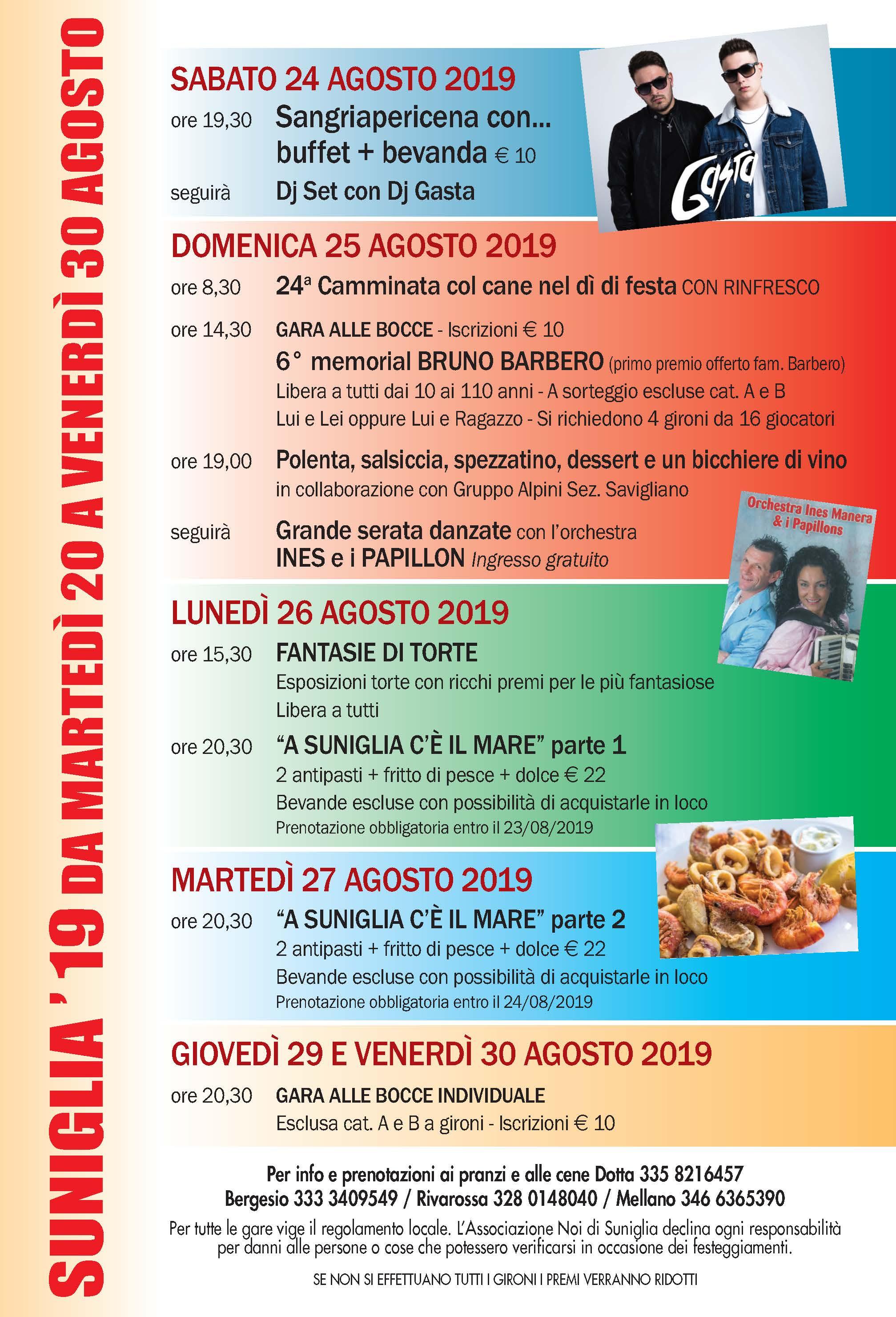 san-bernardo-suniglia-2019-savigliano-2