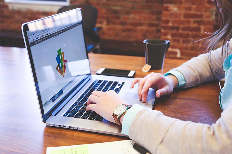 lavoro-online-da-casa