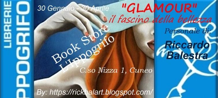 Book Store 2020 FB1