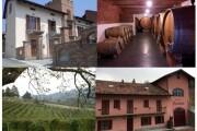 Poderi_Moretti_Cascina_Occhetti_Monteu_Roero_CN_Piemonte - Copia (2)