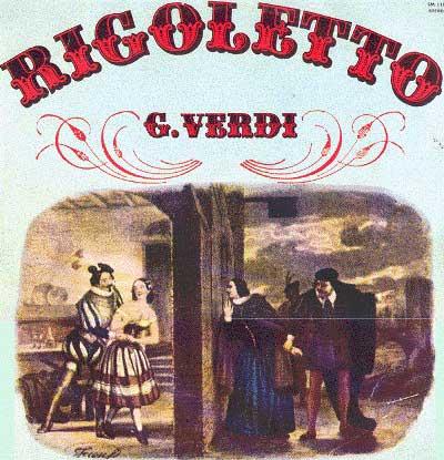 CUNEO: Il Rigoletto all'Arena Festival 2020