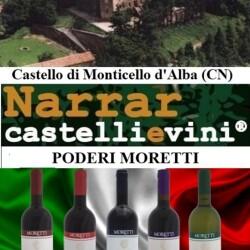 Poderi_Moretti_Occhetti_Narrar_Castelli_e_Vini_Monticello_d_Alba 18.10.2020