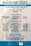 incontri-d-arte-2021-cuneo