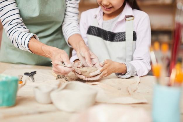 ceramica-bambini