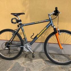 mountain-bike-bianchi