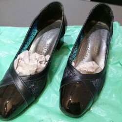 scarpa-donna-elegante