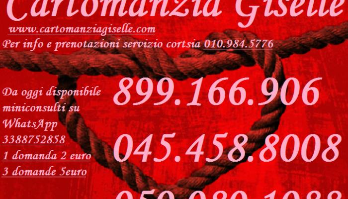 astrologia-cartomanzia-trapani-tarocchi-astrologia-esoterismo-esperta-e8de0fb6c48fcbabcc5c3d909dd5efcc