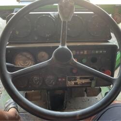 trattore-deutz-4