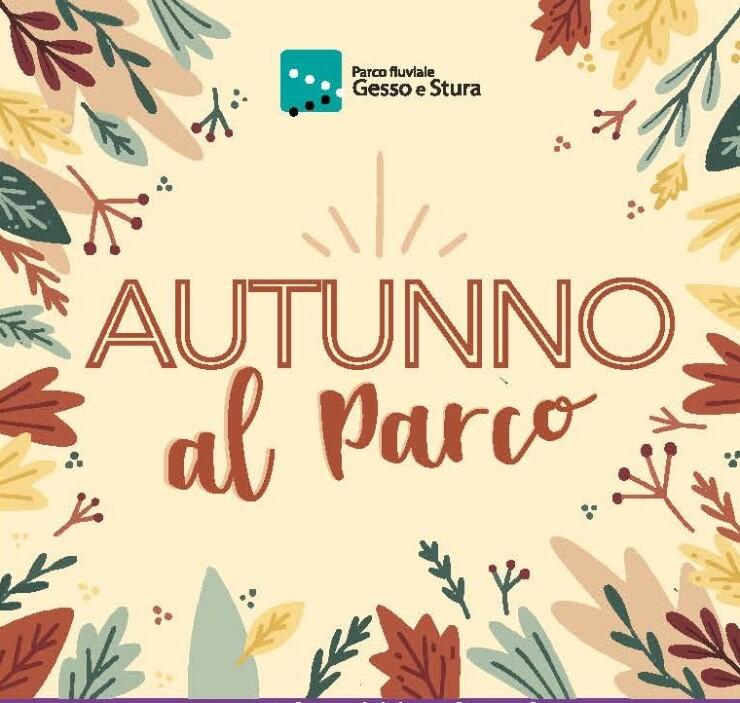 CUNEO: Ricci e castagne - Speciale Fiera del Marrone 2021